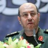 Russian air defense system sale to Iran will tilt military balance