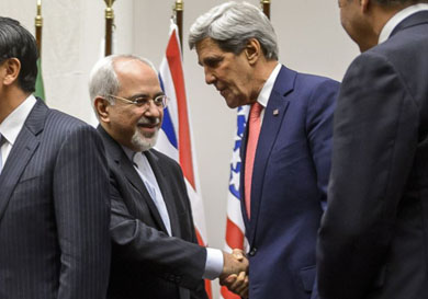 U.S. vows to verify Iran accord, but doesn't have the means to do so