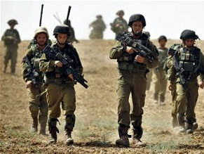 Military command decided manned ops against Hamas not worth risk