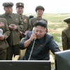 Kim set to purge more elites following nuclear weapons test