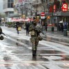 Europol warns ISIL planning large-scale, Paris-style attacks globally