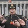 Xi may engineer a crisis with Taiwan to distract his restive Chinese