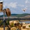 Israel's new 'Drone Dome' would track, disrupt enemy combat UAVs