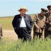 Editorial to long-suffering North Koreans: Prepare for new hardships