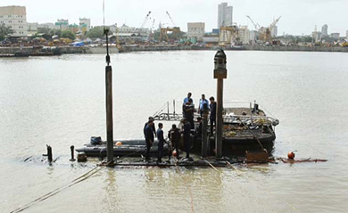 Indian sub tragedy blamed on mishandling of Russian-made missiles
