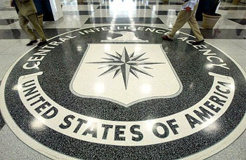 Report: U.S. intel community has grown too big for its own good