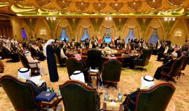 Diplomatic blitz by Chuck Hagel, Iranians, failed to reassure Gulf states