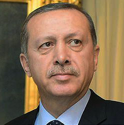 Sources believe Turkey got missile assistance from China, Pakistan