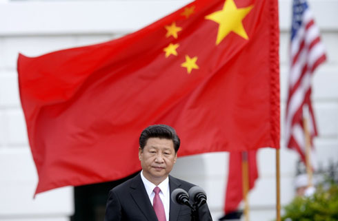 Xi dismays Red Capitalists: Communism still China's ultimate 'goal'