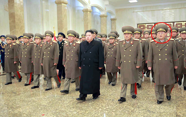 North Korea sends overseas minders to spy on agents and laborers, stop defections