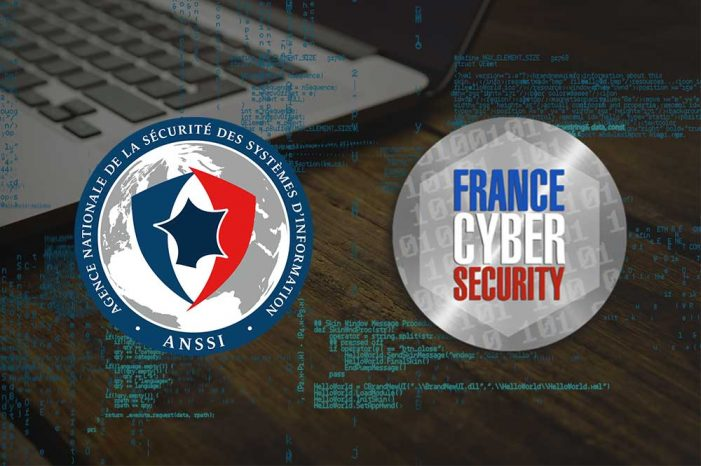 French election panic: Politicians have 'zero' cyber security skills