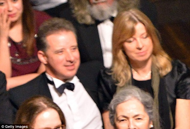 Who is Christopher Steele? Opposition research firm paid author of fictional Trump dossier