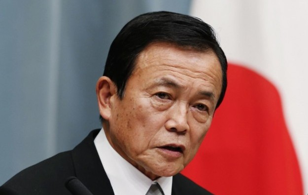Japan to take over leadership in new TPP after the U.S. withdrawal