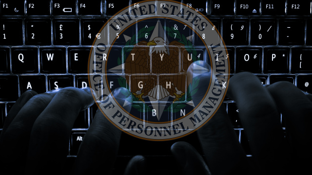 Tragic U.S. intelligence defeat tied to China's cyber attack on OMB personnel records