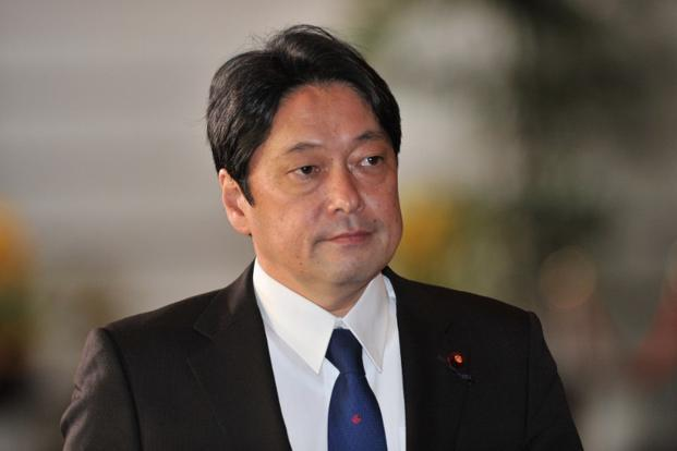 Japan to spend big on military assistance to the Philippines and Vietnam