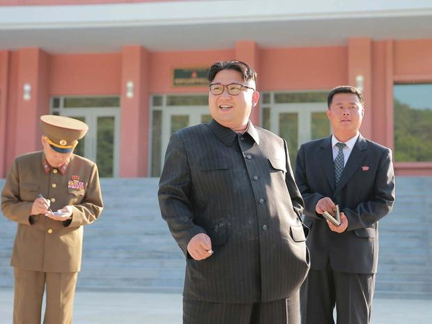 'Kim Fatty the Third', 'Nincompoops', 'Losers': Weaponizing ridicule touted as effective strategy