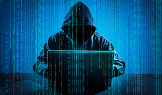 North Korea linked to $60 million Taiwan bank robbery of the cyber kind