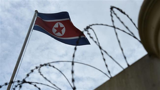 News of Korean thaw countered by reports from the North of massive crackdown