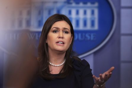 In first, White House 'strongly' rejects China's PC tactics aimed at U.S. companies