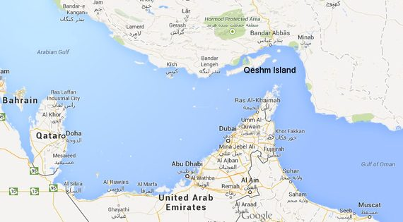 Al Qaida affiliate said to use Iran for banned exports to generate funds