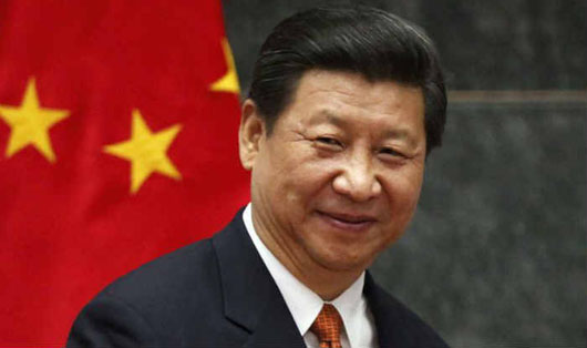 U.S. report details how Communist Party and Xi are steadily increasing control over 1.3 billion Chinese