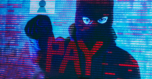 In first, DOJ sanctions bitcoin account; Iran hackers attacked U.S. cities