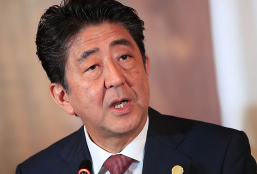Tokyo-Seoul legal tensions mount with imminent asset seizures in South Korea