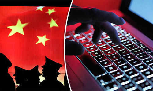 Report: Maritime tech programs at top U.S. universities hit by China cyber attacks