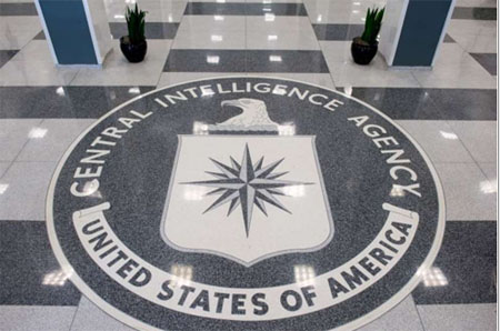 Former CIA, DIA officer, 'targeted by China', jailed on espionage charges