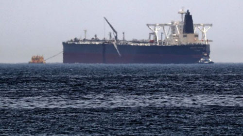 Strategic terror: Iran signals resolve with attacks on tankers, nuclear threats