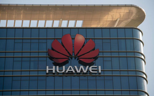 U.S. pressure has not stopped Huawei undersea cable advances worldwide