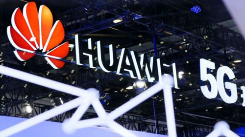 Study discovers back doors in 55 percent of 5G-dominant Huawei's hardware