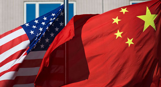 China's 'sharp power' influence ops seen burrowing into 'soft tissue of American democracy'