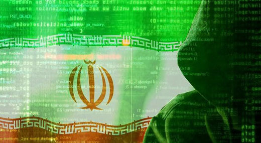 Iran launches cyber-attack on Israel infrastructure, invests in own Internet