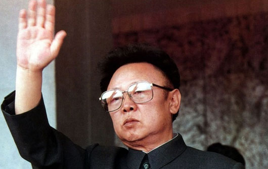 Defector claiming to be former Kim Jong-Il security guard fears deportation to S. Korea