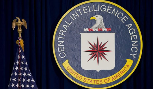 Report: Pentagon Intelligence negligent in countering both insider and foreign threats
