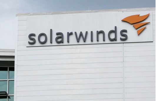 SolarWinds cyberattack opens new information war frontier