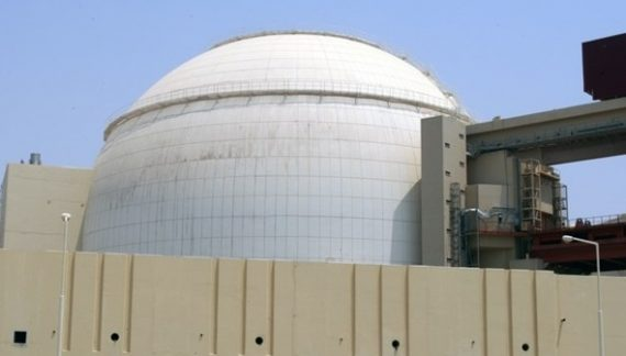 As Team Biden revs up nuclear deal diplomacy, Iran ends 'snap inspections' by IAEA