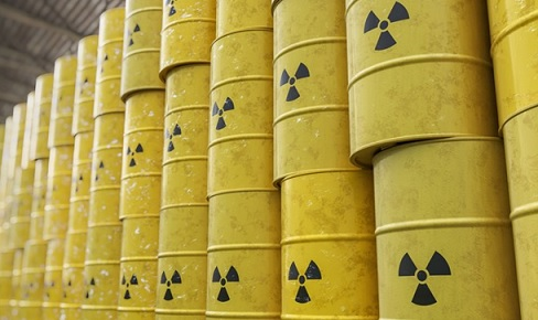 Iran announces installation of new generation centrifuges at two sites