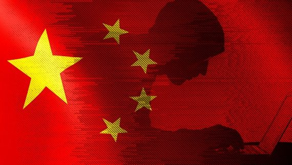 Report: China was one of 2020's 'most prolific state-sponsored cyber actors'