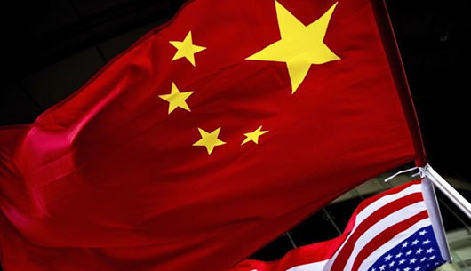 Trump officials: CCP dictatorship threatens free markets that powered its rise