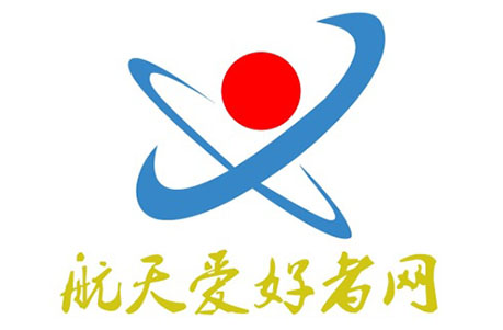 China ends transparency of ostensibly civilian space information